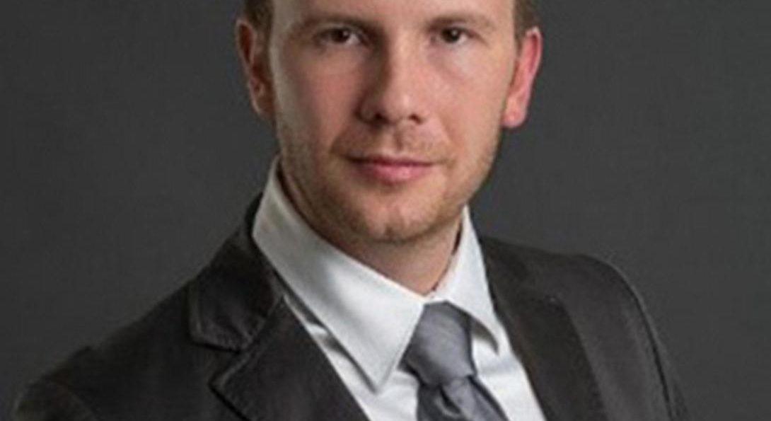 Dr. Lorenzo Lo Monte