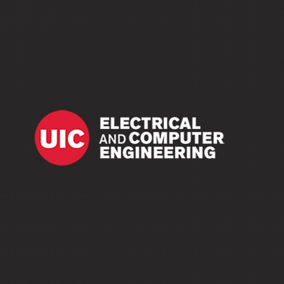electrical and computer engineering department logo