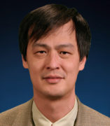Photo of Yang, David