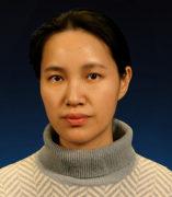 Photo of Zhu, Zhichun
