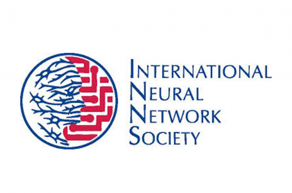 International Neural Network Society