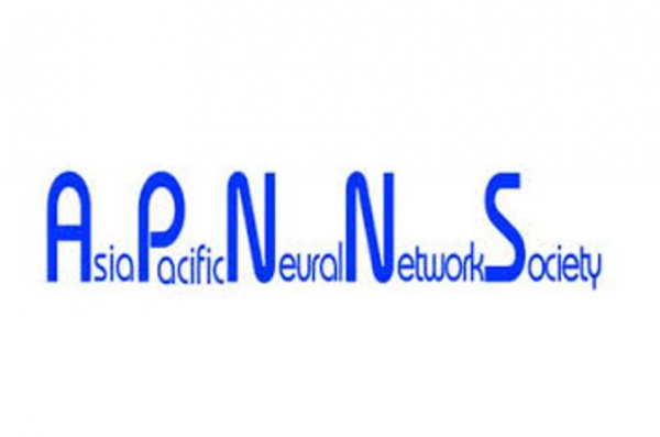 Asian Pacific Neural Network Society