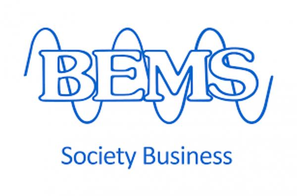 Bioelectromagnetics Society