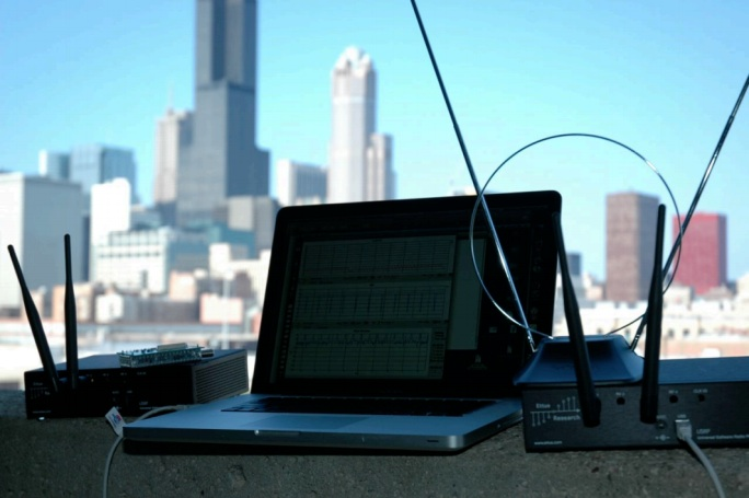 wireless communication devices