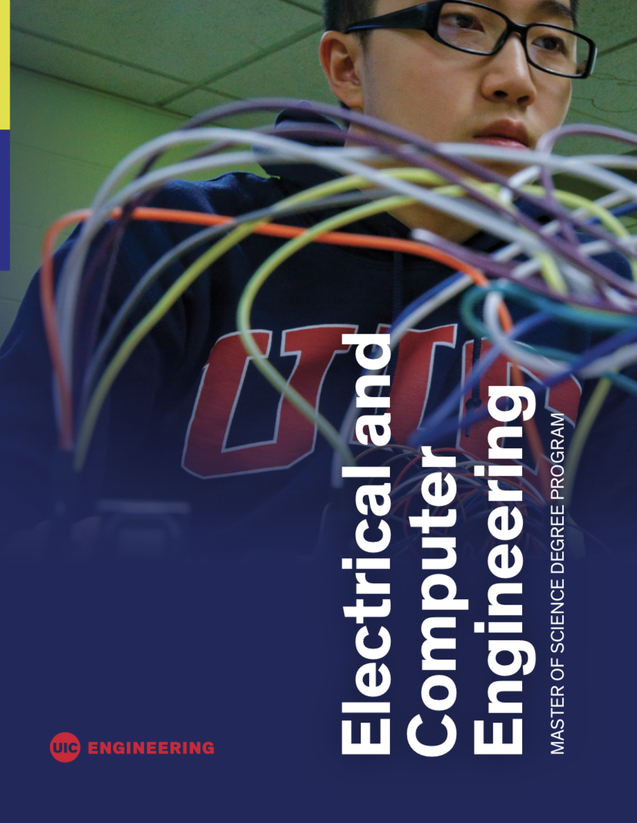 ECE MS booklet cover