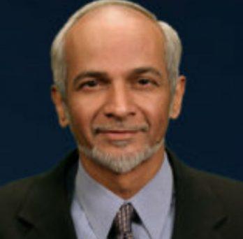 Rashid Ansari