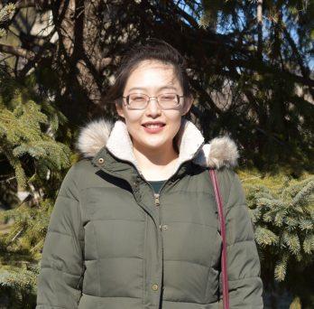 Jin Gao