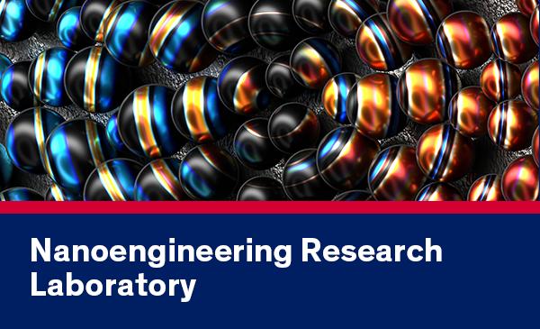 Nanoengineering Research Lab