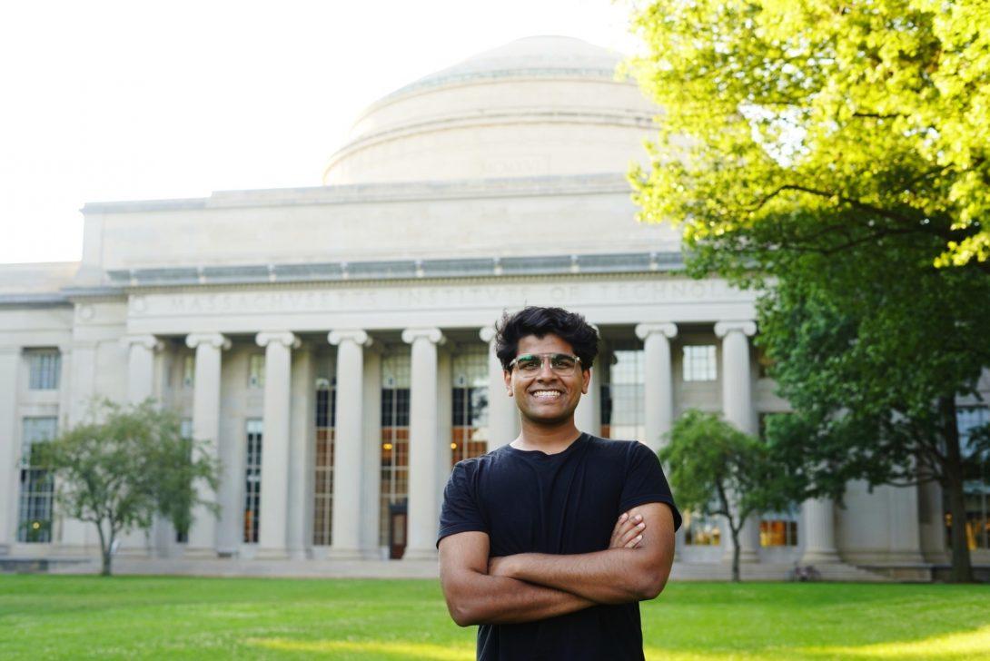 Akshat Kumar