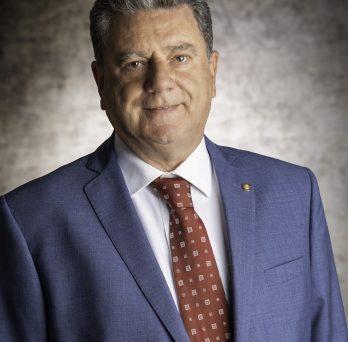 Roberto Graglia